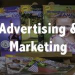 Trade Bartering Advertising and Marketing in Birmingham Alabama