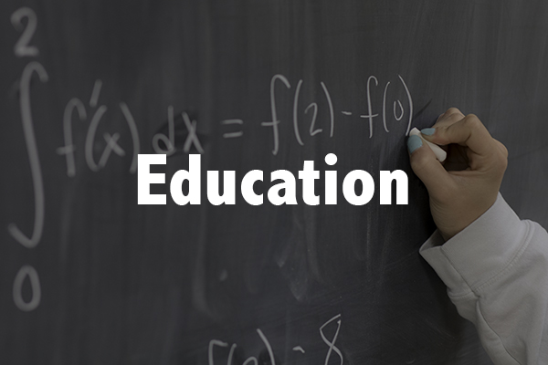 Business Trade or Barter Education and Tutoring Services and Products in Birmingham Alabama