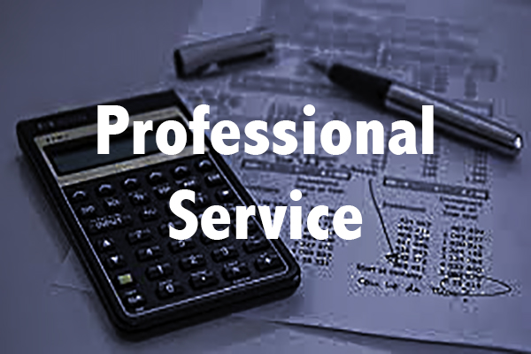 Business Trade or Barter Professional Services and Products in Birmingham Alabama