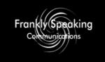 Frankly Speaking Communications, TradeX, Birmingham Alabama