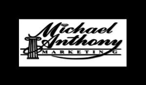 Michael Anthony Marketing, TradeX, Birmingham Alabama