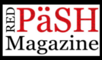 Red PaSH Magazine, TradeX, Birmingham Alabama
