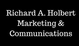 Richard A. Holbert Marketing & Communications, TradeX, Business Bartering Network, Homewood, Alabama