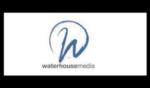 Waterhouse Media, TradeX, Birmingham Alabama