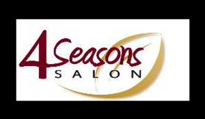 4 Seasons, Hoover Tan Salons, TradeX, Birmingham, Alabama