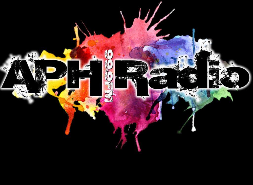 APH RADIO, Radio Advertising on TradeX, Birmingham, Alabama