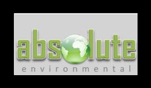 Absolute Environmental, Plumbing Company, TradeX, Birmingham, Alabama