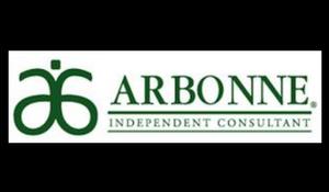 Arbonne Makeup, TradeX, Birmingham, Alabama