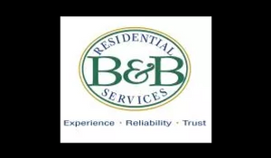 B and B Home Remodel, Roof Services and Carpentry, Home Additions, TradeX, Birmingham, Alabama