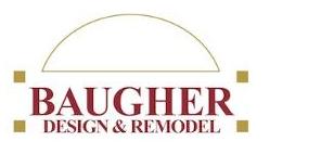 Baugher Design and Remodel, Homewood Alabama