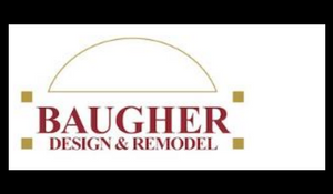 Baugher Home Design and Remodel, Roof Services, Home Additions, TradeX, Birmingham, Alabama