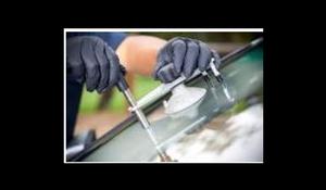 Birmingham Auto Glass Repair and Replacement, TradeX, Vestavia Hills, Alabama