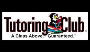 Birmingham Education and Tutoring, Birmingham Tutoring Club, Alabama