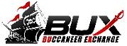 Buccaneer Trade Exchange