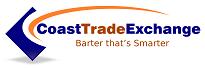 Coast Trade Exchange