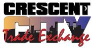 Crecent City Trade Exchange