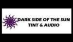 Dark Side Auto Tint, TradeX, Birmingham, Alabama