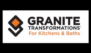 Granite Transformations, Central Alabama, TradeX, Birmingham Alabama