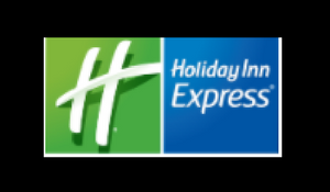 Holiday Inn and Suites in Pelham, TradeX, Birmingham Alabama