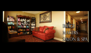 Image Makers Salon and Spa Salon, TradeX, Tuscaloosa, Alabama