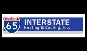 Interstate Heating and Cooling, TradeX, Pelham Alabama