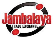 Jambalaya Trade Exchange