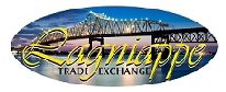 Lagniappe Trade Exchange