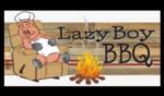 Lazy Boy BBQ, TradeX, Birmingham Alabama