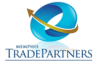 Memphis Trade Partners