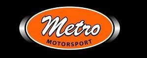 Metro Motorsport Service, Birmingham AL