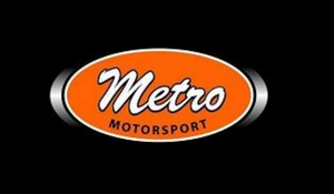 Metro Motorsports, TradeX, Birmingham Alabama