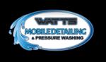 Birmingham Mobile Detailing and Pressure Washing, TradeX, Birmingham, Alabama