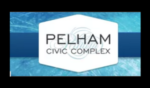 Pelham Civic Center, TradeX, Birmingham Alabama