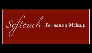 Soft Touch Permanent Makeup, TradeX, Birmingham, Alabama