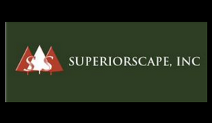 Superiorscape, Inc, TradeX, Birmingham Alabama