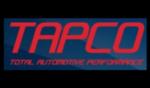 Birmingham Auto Repair, Automotive Repair, Fleet Service, TAPCO, TradeX, Birmingham, Alabama