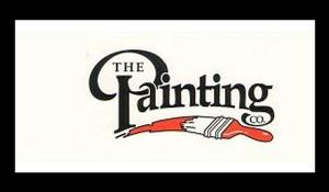 Birmingham Painting Company, The Painting Company, TradeX, Birmingham, Alabama