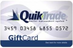 TradeX Gift Cards,Birmingham Alabama