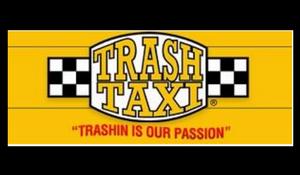Birmingham Trash and Waste Removal Service, Trash Taxi, Waste Removal, Recycling Removal, TradeX, Business Barter Network, Birmingham, Alabama