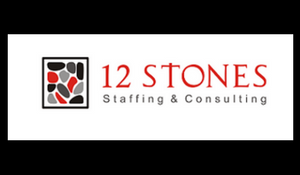 12 Stones Staffing and Consulting, TradeX, Birmingham, Alabama