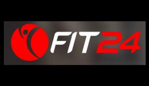 Fit 24, 24 PrimeTime Fitness, TradeX, Birmingham, Alabama