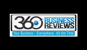 360 Business Reviews, Digital Marketing, TradeX, B2B Barter Referral Network, Birmingham, Alabama