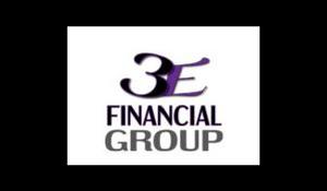 3E Financial Group Consulting, TradeX, Birmingham, Alabama