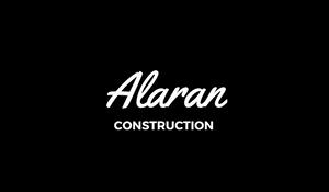 Alaran Construction, General Contractor, TradeX, Birmingham, Alabama