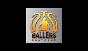 Ballers Bootcamp, TradeX, Birmingham, Alabama