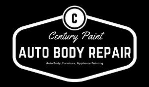 Century Paint, TradeX, Birmingham, Alabama