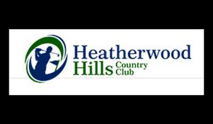 Heatherwood Hills Country Club, TradeX, Birmingham, Alabama