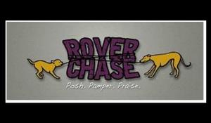 Roverchase Dog Day Care, TradeX, Birmingham Alabama