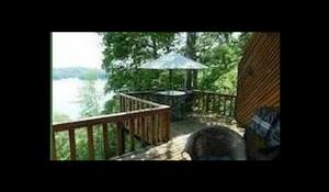 Smokey Mountain Condo, TradeX, Birmingham, Alabama