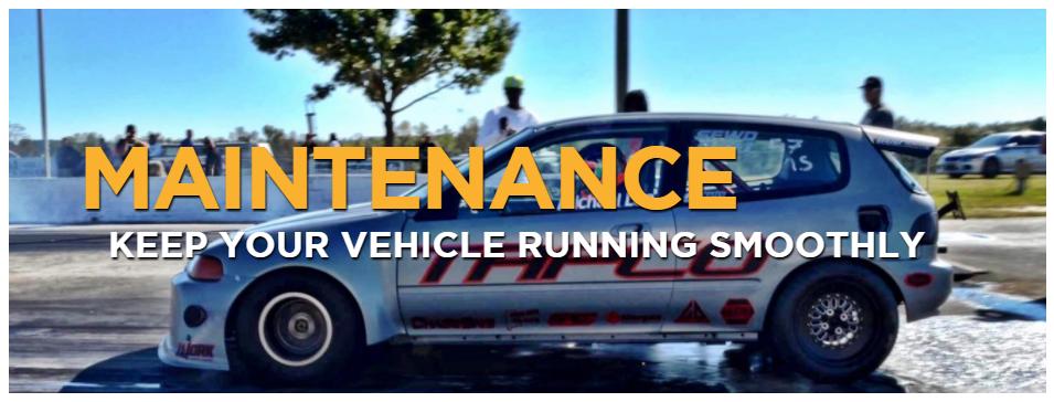 TAPCO Auto Maintenance Service, Birmingham Mechanic, Birmingham Auto Repair Shops